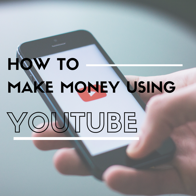 HOW TO MAKE MONEY USING YOUTUBE HUSTLERS KUNG FU ONLINE COURSE ENROLL NOW